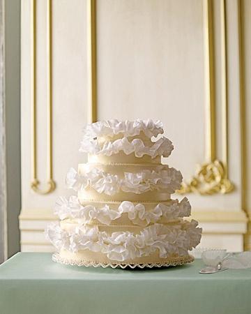 On pinterest chocolate cakes simple weddings and wedding ideas