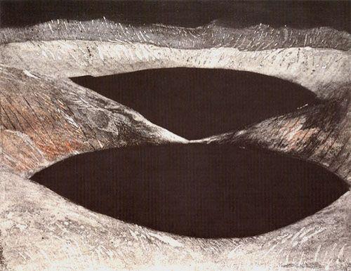Andrzej Pietsch - Zwoje (The Scrolls) 1 (21), 2000