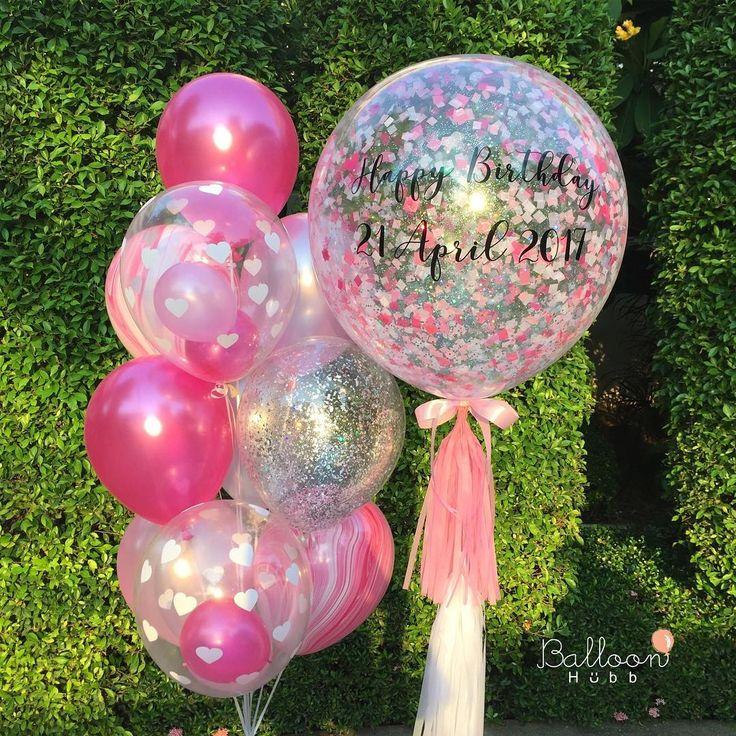 พระอาทิตย์สีส้ม☀️ เซตนี้ส่งแต่เช้าตรู่ ขนาดกำลังดีเลย Happy Birthday to anyone who was born today na ka~~ ______________________________________________________ BalloonHubb ตามใจลูกค้ายิ่งกว่าแฟน!! แม่ค้าใจดีมากกก แอดไลน์เลยค่า หรือโทรมาคุยก้อได้น้า~☺️ •••• : @ hiballoonhubb (มี @ ด้วยนะคะ) ••••••••• ☎ : 086.533.8383••••••••••••••••••••••••••• ส่ง 24 ชม (เฉพาะกทม&ปริมณฑล ค่ะ) •••••••••• IG : BalloonHubb••••••••••••••••••••••••••••• ใช้งานลูกโป่งวันไหนรับวั...