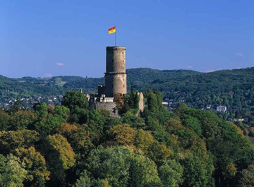 46 best Bad Godesberg images on Pinterest  Germany
