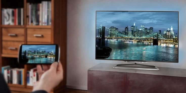 Ooberpad's #blog explores and explains popular #wirelessdisplay standards such as #AirPlay, #DLNA, #Miracast and #WiDi. Read more to learn here: https://www.ooberpad.com/blogs/tips-and-tricks/understand-wireless-display-standards-airplay-dlna-miracast-widi | #pin #pinplease #repin #pleasepin #follow #blogs #post #blogging #blogger #bloggers #techblog #article #igers #instafollow #l4l #tagforlikes #followback #india #comment
