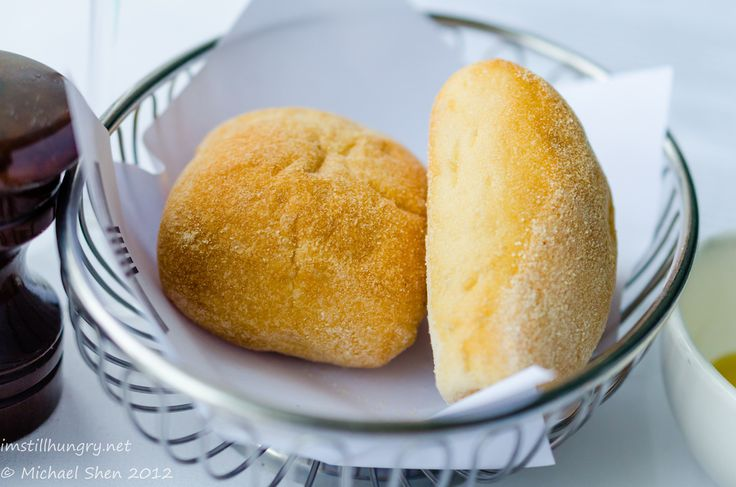 Icebergs - white bread rolls  #imstillhungry #sydneyfood