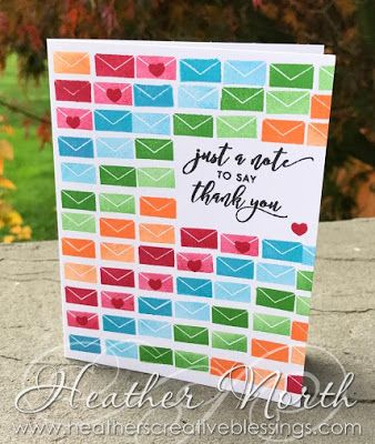 We are going back to basics this week for the new Catherine Pooler Designs, Foundations release. This box is perfect for any stamper, but ...