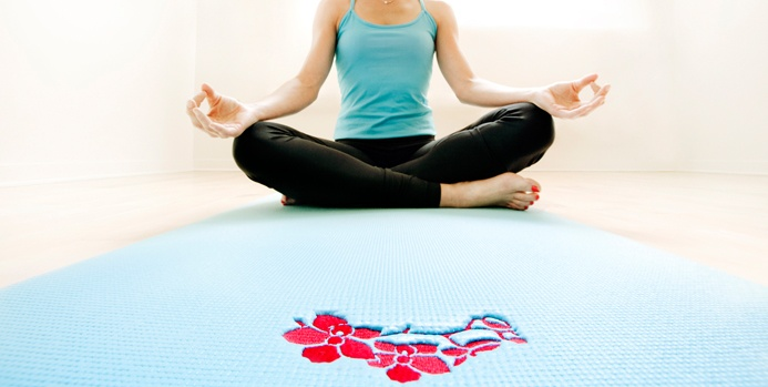 105 Best Yoga Mat Yoga Bags And Yoga Accessories Images On