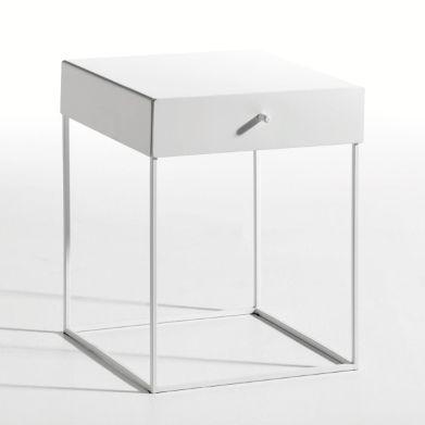 table de chevet AMPM