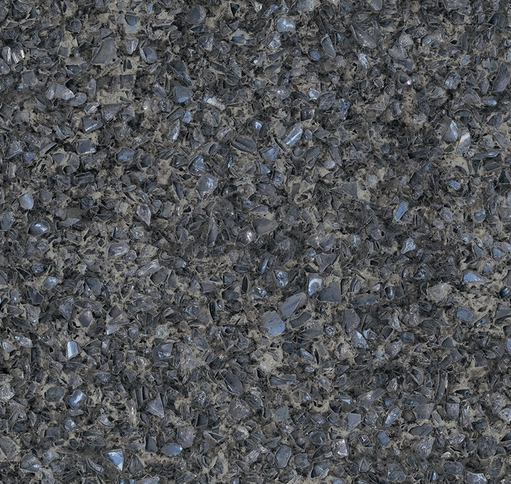 WOW WOW WOW Cambria quartz countertop PARYS.   This must be used in a kitchen remodel!