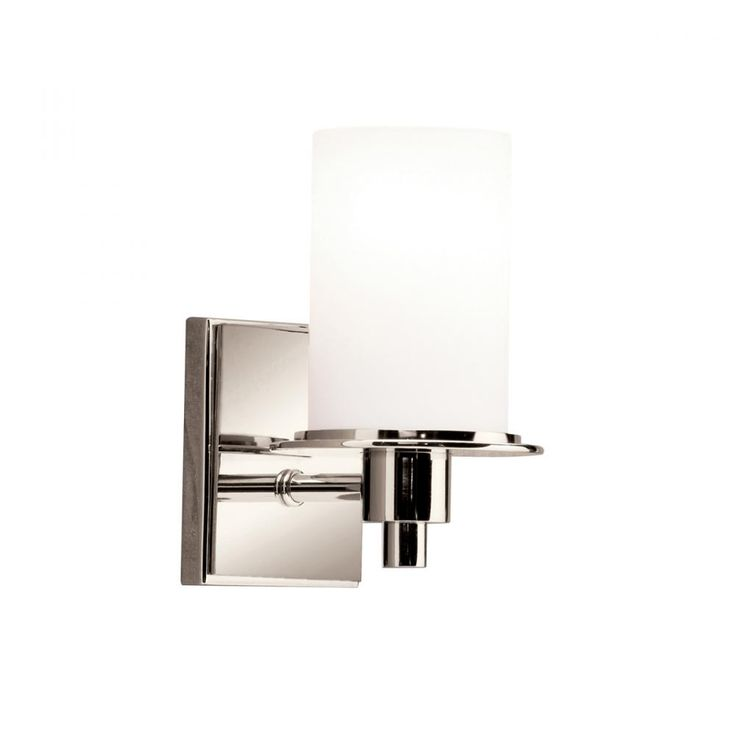 Digital Art Gallery Shop Kichler Lighting Cylinders Bathroom Light at Lowe us Canada Find our selection of bathroom vanity lighting at the lowest price guaranteed with price
