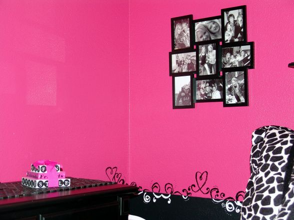 Girls Bedroom Zebra 24 best zebra images on pinterest | zebra bedrooms, zebra print