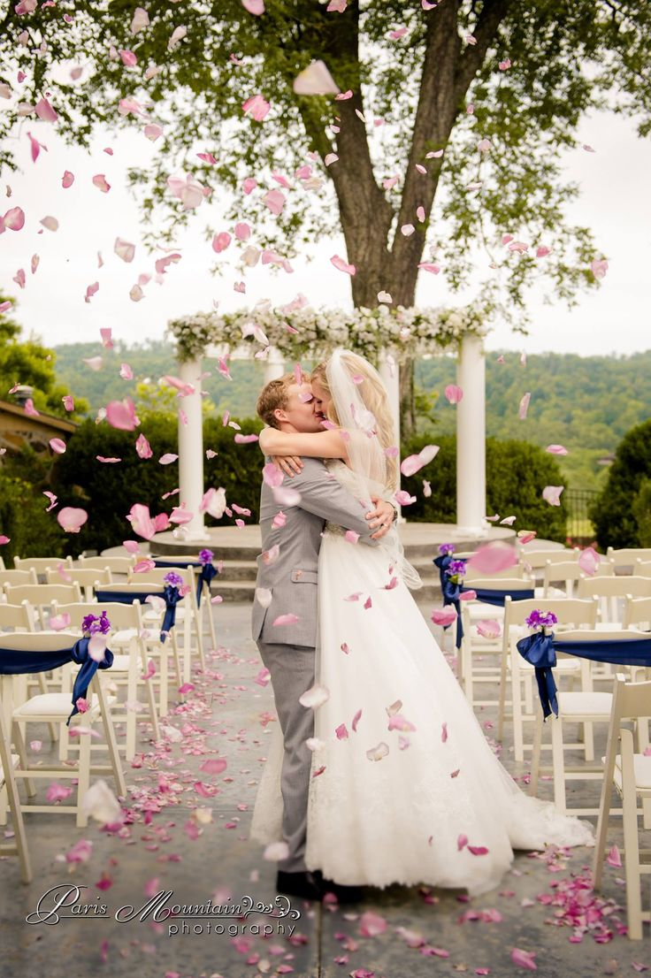 intimate wedding packages atlantga%0A FullService Wedding and Event Venue
