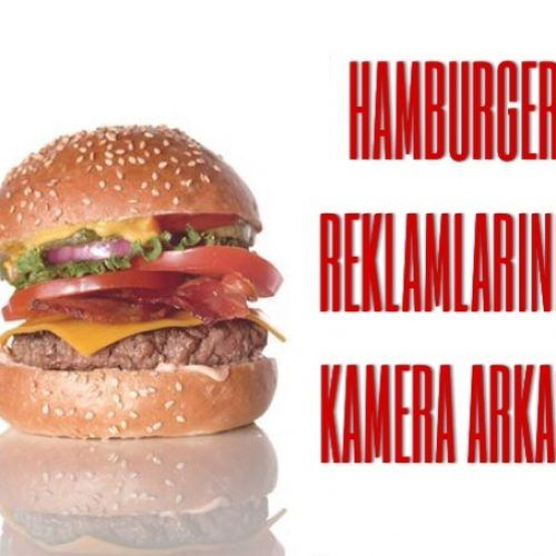 Nerdeindirim Blog I Hamburger Reklamlarının Nasıl Çekildiğini Biliyor Muydunuz? Hamburger Reklamlarının Kamera Arkası Görüntüleri ➡ http://blog.nerdeindirim.com/hamburger-reklamlarinin-nasil-cekildigini-biliyor-muydunuz.html #nerdeindirim #nerdeindirimblog #reklam #hamburgerreklamları #hamburger #reklamlar #kamera #kameraarkası #reklamçekimleri