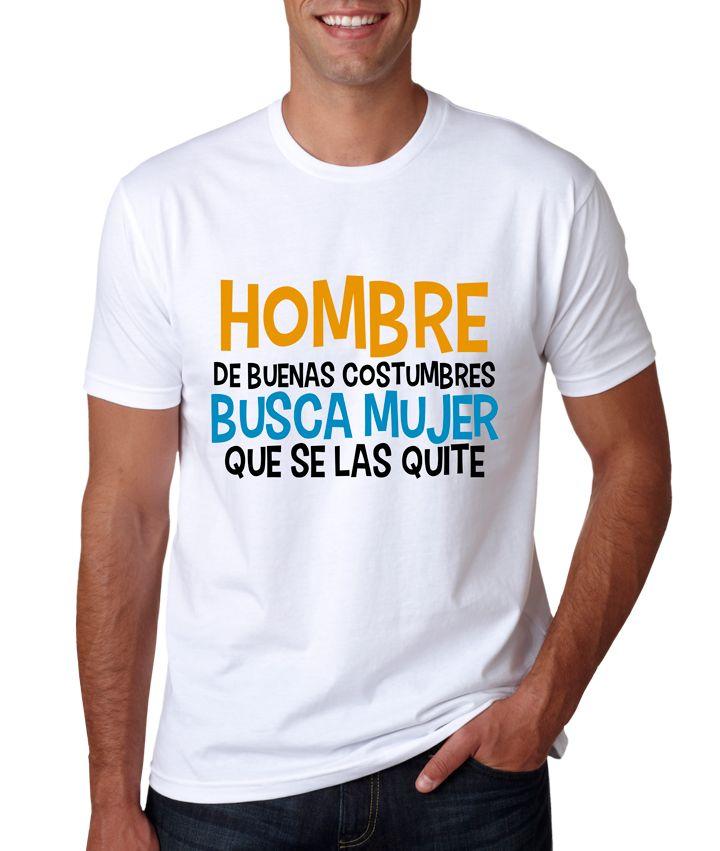 FRASES MULTIUSO CON MENSAJES MASCULINOS #tshirt  #tshirtdesign #tshirtsformen #poleras #franelas #camiseta #since1987