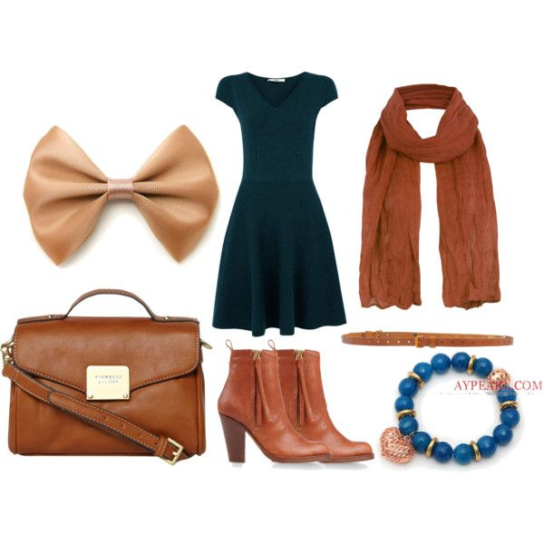 """""""Ready for Fall/Autumn"""" by christian-cowgirl on Polyvore - Yes, I made this outfit.. :)"""