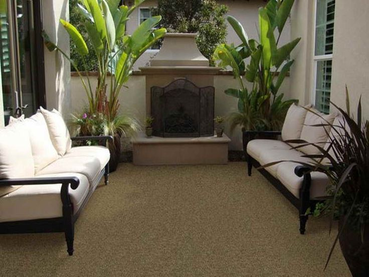 Outdoor Carpet Design for Your Beautiful Home -       googletag.cmd.push(function()  googletag.display('div-gpt-ad-1471931810920-0'); );    Outdoor Carpet Design for Your Beautiful Home – It will be a good idea for you to prepare specific item design for your house completion. No matter what, you need to combine right detail in...  Indoor Outdoor Carpet, Outdoor Carpet, Outdoor Carpet Roll, Outdoor Carpet Tiles, Outdoor Carpets http://evafurniture.com/outdoor-car