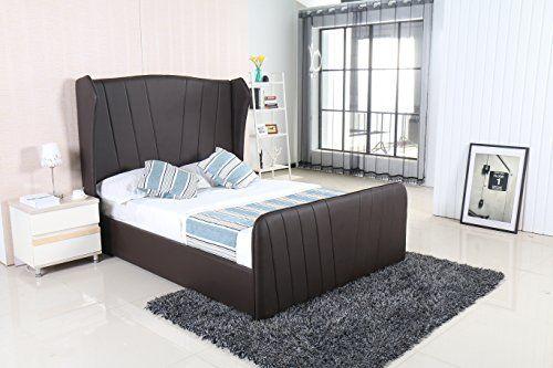 MODERNIQUE® VERO Faux Leather Storage Bed High Headboard ... https://www.amazon.co.uk/dp/B01MY1JSME/ref=cm_sw_r_pi_dp_x_UsyXybVRMTPMC