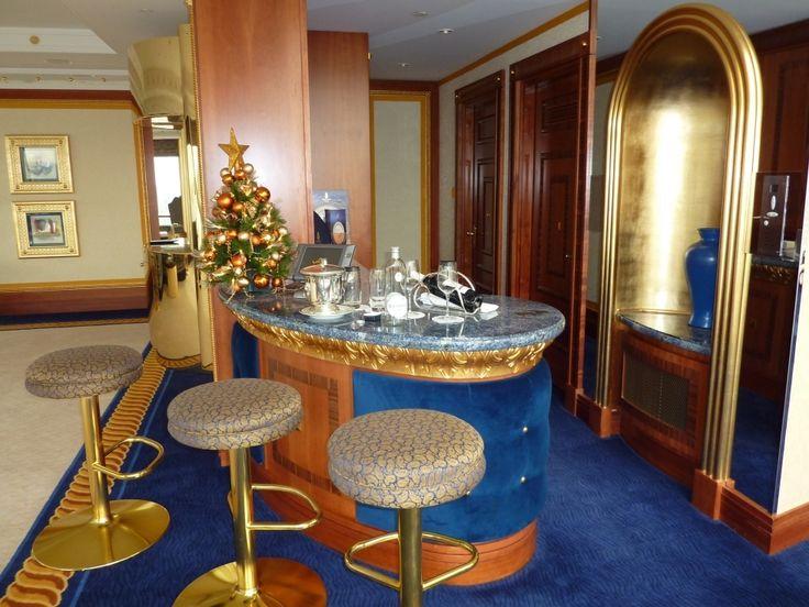 burj al arab hotel dubai | Foto di Hotel Burj Al Arab - Dubai - 392756