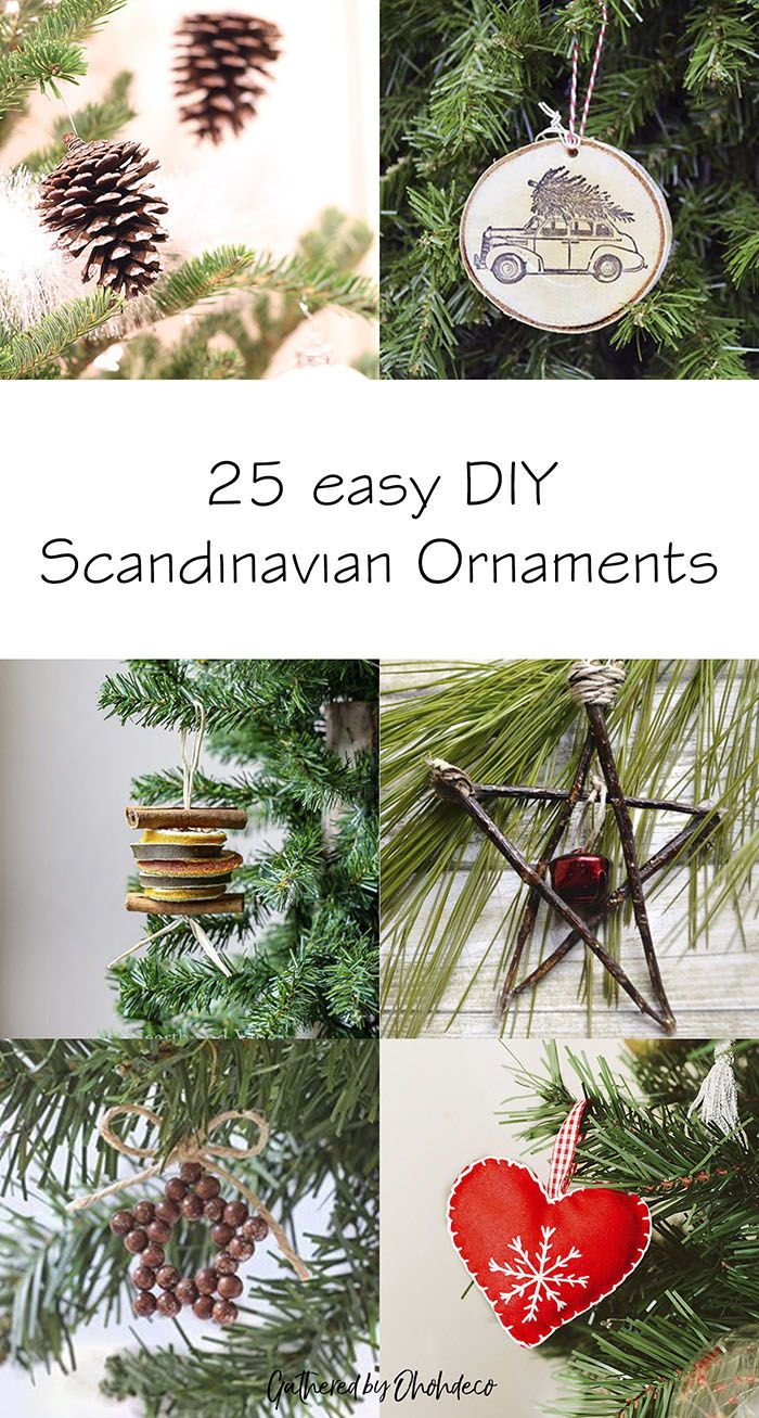 Diy Cactus Pillow Sewing Pattern Christmas Projects Diy Scandinavian Christmas Ornaments Crafts