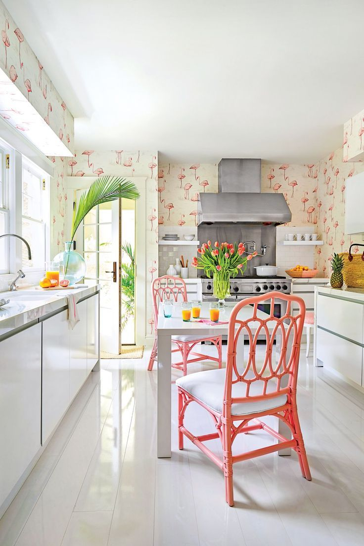 334 best Beach Kitchen & Dining Ideas images on Pinterest ...