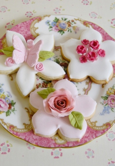 biscuits by cakes haute couture