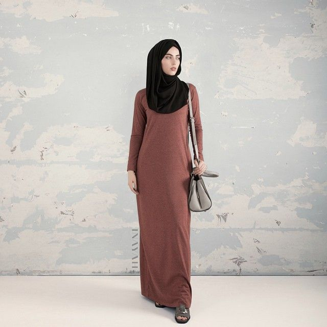 MODESTY; THE LIST — Abayas, Hijabs, Jilbabs, Modest clothing, Islamic Fashion, stylish abayas, unique hijabs and comfortable…