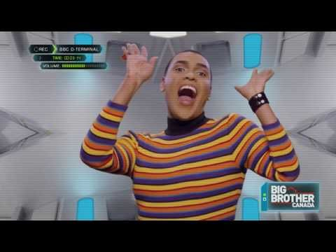 Best Birthday Song Ever! - YouTube