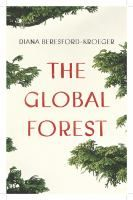 The Global Forest by Diana Beresford-Kroeger Review at: http://cdnbookworm.blogspot.ca/2011/08/global-forest.html