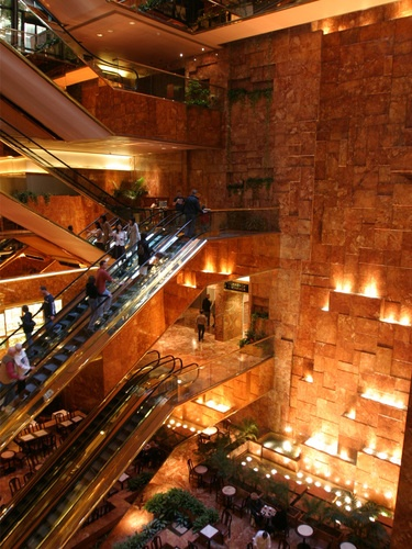 60 Best Images About Trump Tower On Pinterest Shorts