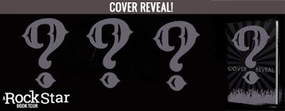 ANTIPODES Cover Reveal Blitz  Giveaway!    Today Michele Bacon and Rockstar Book Tours are revealing the cover and an exclusive excerpt for ANTIPODES which releases April 3 2018! Check out the gorgeous cover and enter to win an ARC!  On to the reveal!  Title:ANTIPODES  Author:Michele Bacon  Pub. Date:April 3 2018  Publisher:Sky Pony Press  Formats:Hardcover eBook  Pages:400  Find it:AmazonB&NTBDGoodreads  When Erin Cerise steps off her plane in Christchurch New Zealand she is focused…