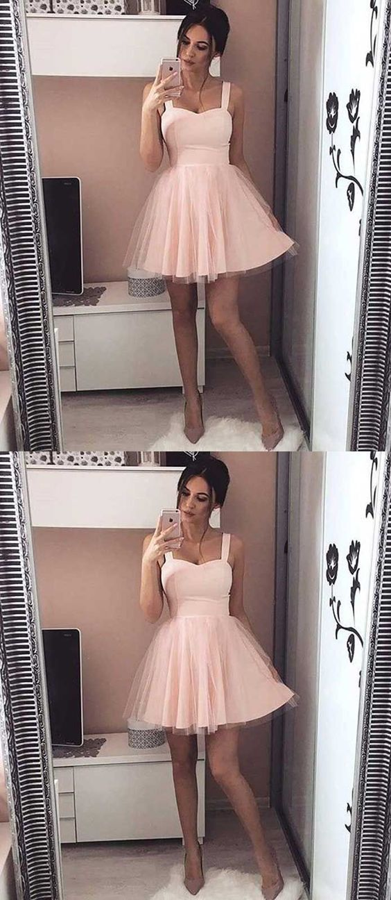 – love, wedding stuff,gowns, beautiful shoes,ect