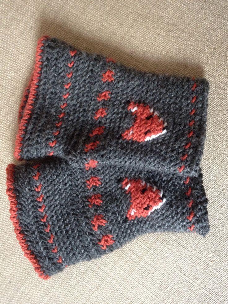 34 best Mein häkelzeug images on Pinterest | Art designs, Crochet ...