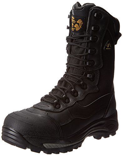 Your online source for snow boots sale, snow boots on sale, mens snow boots sale, snow boot sale, snow boots for men on sale and Golden Retriever Men's 5265 Composite Work Boot.
