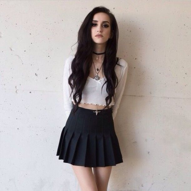 Znalezione obrazy dla zapytania super skinny girl