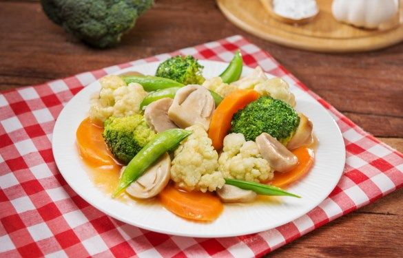 http://www.situspanda.com/kuliner/resep-capcay-enak-lezat-dan-gurih