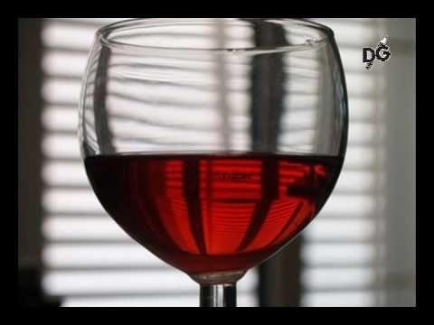 Los de Imaguaré - Compadre qué tine el vino