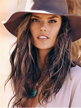 Tulum Necklace as seen on Alessandra Ambrosio http://www.boutiquetoyou.com/Just_Seen_On_Fresh_Fashion_Seen_on_Today_s_Celebrities_s/2367.htm