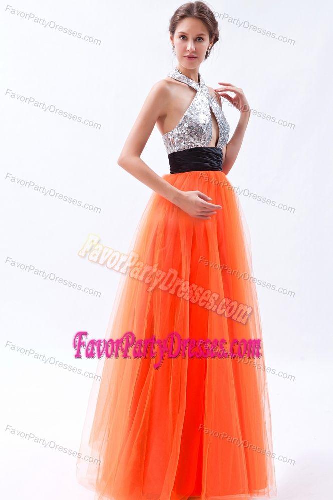 orange-party-dresses-union8t056-1.jpg (666×1000)