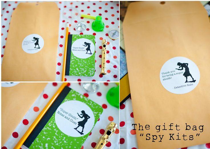 Spy Birthday Party: Spy Birthday Parties, Party Ideas, Mystery Parties, Birthday Ideas, Birthday Party