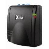 Xtreme Technologies Xlink BT Bluetooth Gateway - Black (Wireless Phone Accessory)By Xtreme Technologies