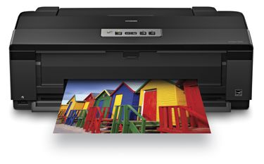 Best Inkjet Printer for Graphic Designers - Red River Paper (ask more about this (does it print double-sided? does it print on cards and heavy paper?, if good then take it!)