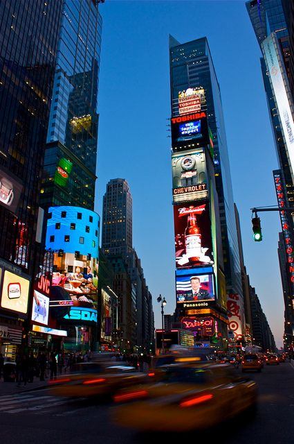 1100 best city guide new york city images on pinterest for New york city day trip ideas