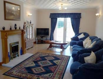 Beaches near Highfield House | Holiday Cottage in Wales | Coastal Cottages of Pembrokeshire UK