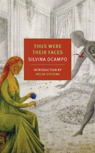 Hello, Cruel World: Silvina Ocampo is Argentina's Literary Middle Child