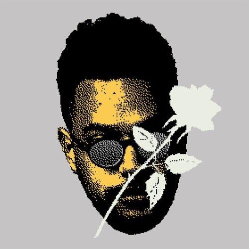 Dilo by Jesse Baez | Free Listening on SoundCloud