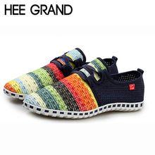 Gli amanti della banda della caramella uomini e donne appartamenti delle out-tagli casual traspirante estate scarpe casual moda scarpe XMF263(China (Mainland))