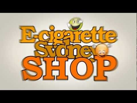 E-cigarette Australia Online Shop - the best electronic cigarettes ecigs - http://ecigbrandstarterkit.com/ecig-starter-kit/e-cigarette-australia-online-shop-the-best-electronic-cigarettes-ecigs/