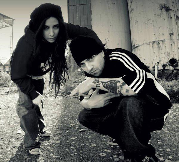 Intervista ai Tokarev: il cambiamento deve partire da una rivoluzione personale | Hiphopmadeinita.it - hip hop italiano, rap italiano, emergenti, interviste, video, news