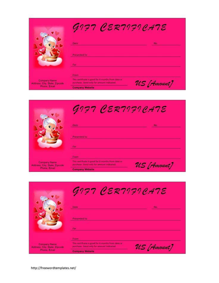 20+ parasta ideaa Pinterestissä Certificate design online - agenda format