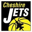 Cheshire Phoenix vs Bristol Flyers Dec 18 2016  Live Stream Score Prediction