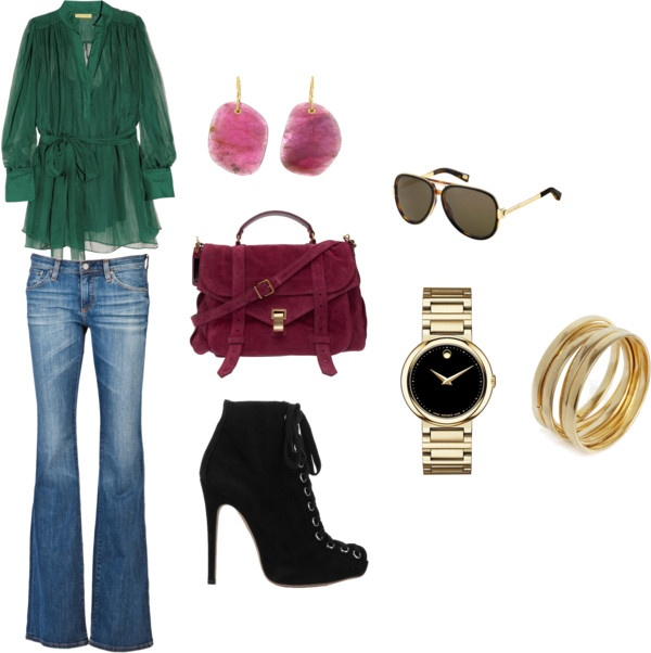 Fall Preview Date Night by TBB  www.theblondebohemian.blogspot.comDate Nights, Dates Night