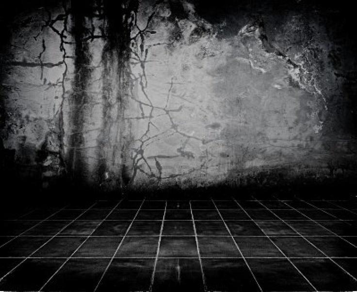 Kathleen Edwards House Full Of Empty Rooms Lyrics