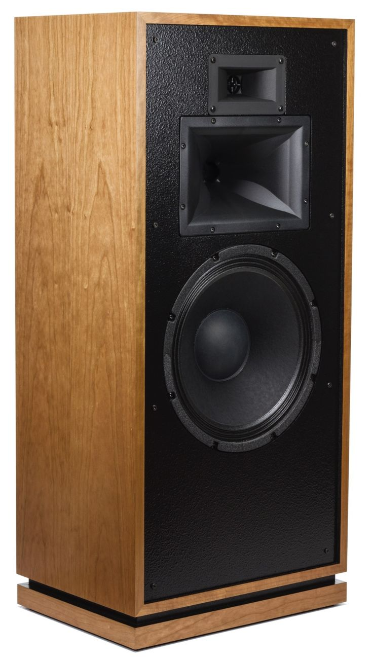 450 best audiophile man hifi news reviews images on pinterest hifi news klipsch forte iii party like its 1996 first unveiled by klipsch sciox Choice Image